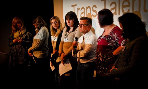 Trans Comedy Award pitch (2)