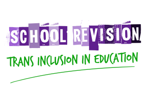 School Revision Logo FINAL HR